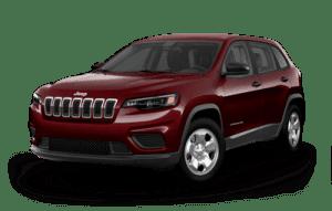 Jeep-Cherokee-Sport-2019