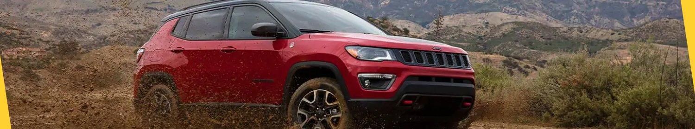 Jeep Compass 2021 a vendre a Verdun: les modeles