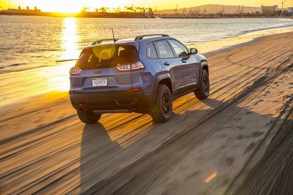 Quelle est la différence entre un 4X4 et un AWD?