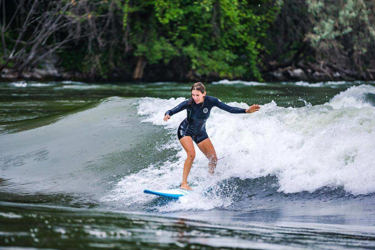 surf a verdun