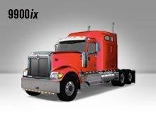 9900 ix