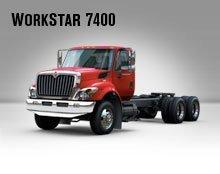 workstar 7400