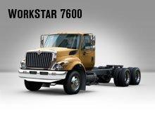 workstar 7600