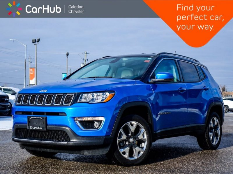 Jeep Cherokee blue car paint colour personality