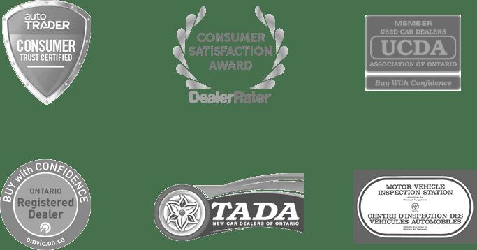 proud logos