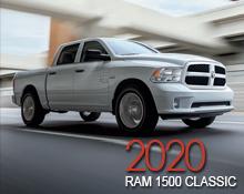 2020-1500classic