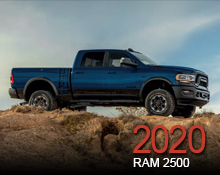 2020-2500