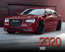 2020-300