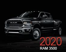 2020-3500