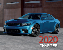 2020-charger