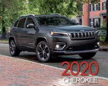 2020-cherokee