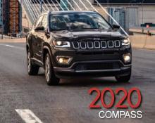 2020-compass