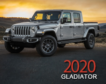 2020-gladiator