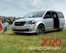 2020-grandcaravan