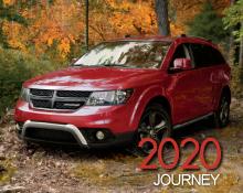 2020-journey