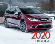 2020-pacifica