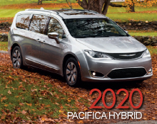 2020-pacificahybrid