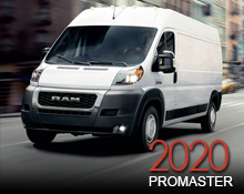 2020-promaster