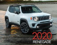 2020-renegade