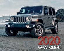 2020-wrangler