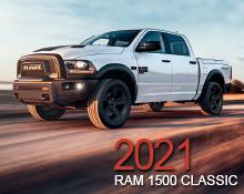 2021-1500classic
