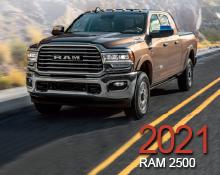 2021-2500