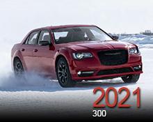 2021-300