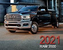 2021-3500