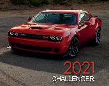 2021-challenger