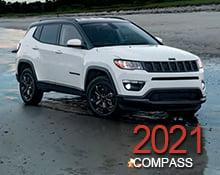 2021-compass