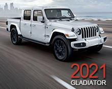2021-gladiator
