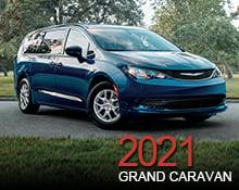 2021-grandcaravan