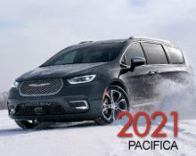2021-pacifica
