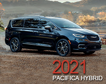 2021-pacificahybrid