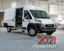 2021-promaster