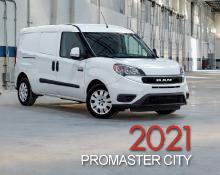 2021-promastercity