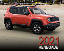 2021-renegade