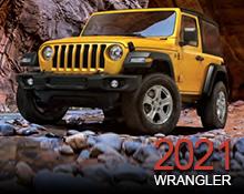 2021-wrangler