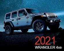 2021-wrangler4xe