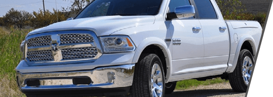 dodge ram ecodiesel for sale bc Ram 2 EcoDiesel for sale in Richmond, BC  Richmond Chrysler