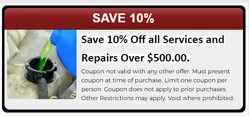 coupon offer 2