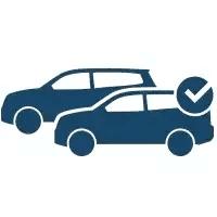 Finance | Dodge Challenger