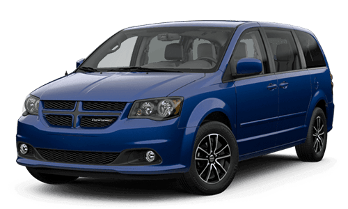 2019 Dodge - Rainbow Chrysler