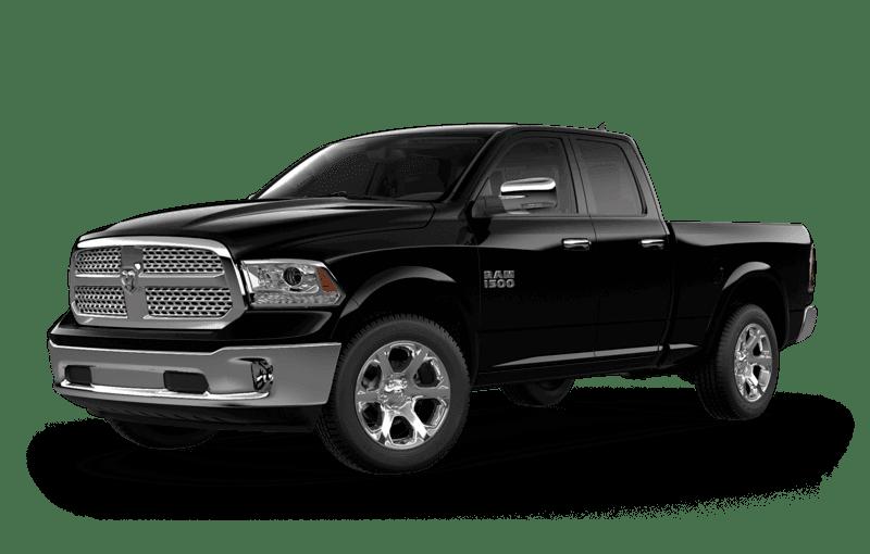 2019 RAM - Rainbow Chrysler