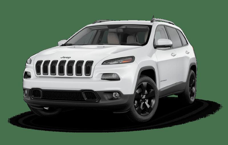 2019 Jeep - Rainbow Chrysler