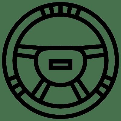 City Chrysler icon