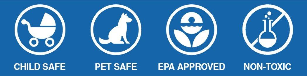 Benefits of PermaSafe Vehicle Protection at Bustard Chrysler Waterloo
