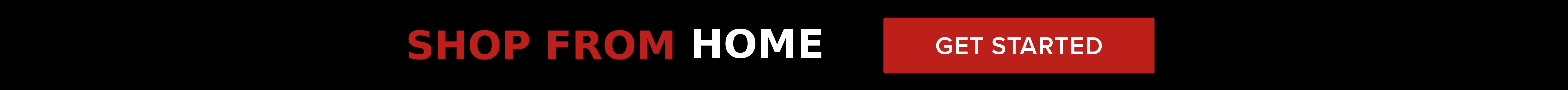 shop form home