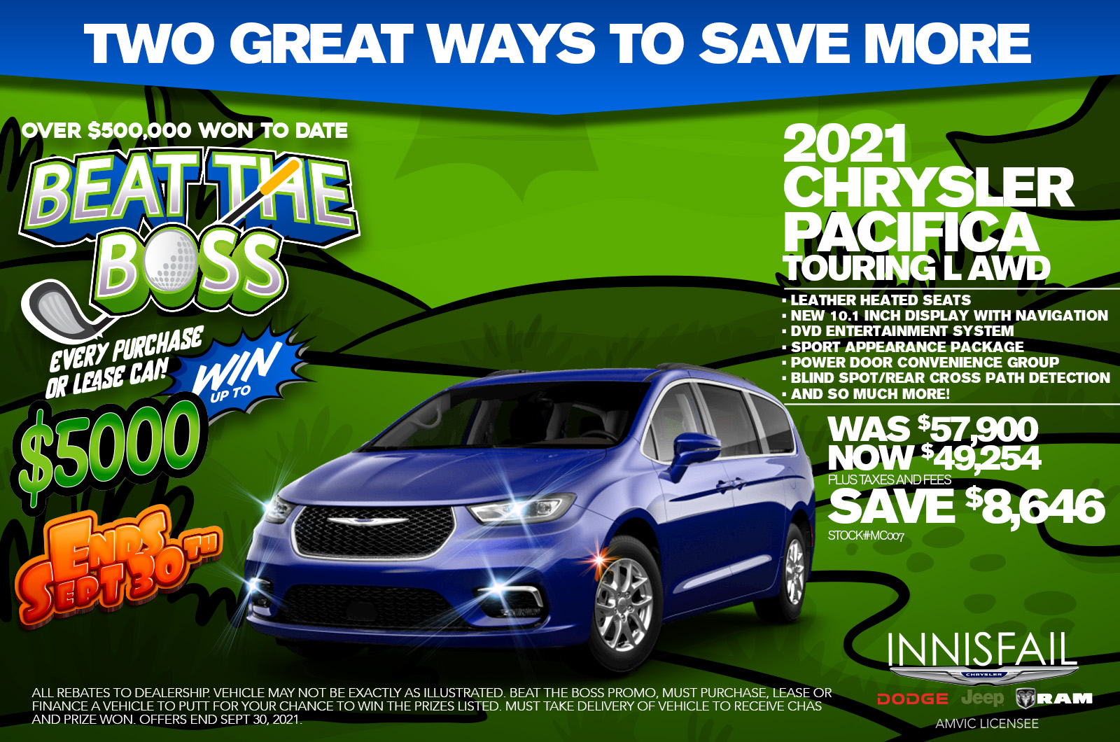 http://2021%20Chrysler%20Pacifica%20Touring%20AWD